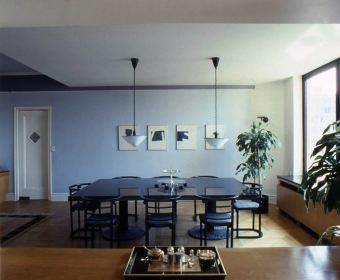 Dining-gail-green-05