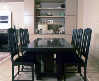 Dining-gail-green-11