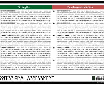 GGI_eDesign-Assessment-Example-1