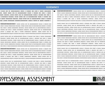 GGI_eDesign-Assessment-Example-2