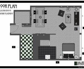 GGI_eDesign-Floor-Plan-Example-1