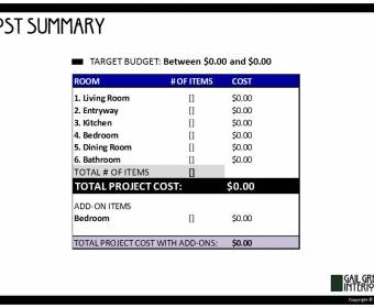 GGI_eDesign_Cost_Example