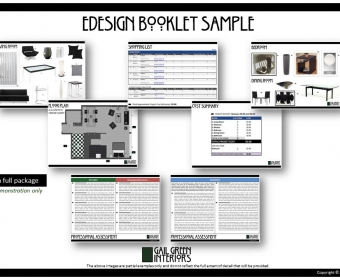 GG_eDesign-Booklet-Sample