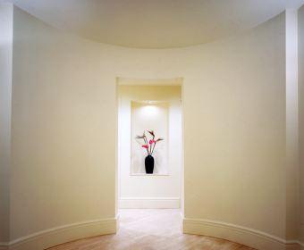 Foyer-gail-green-01