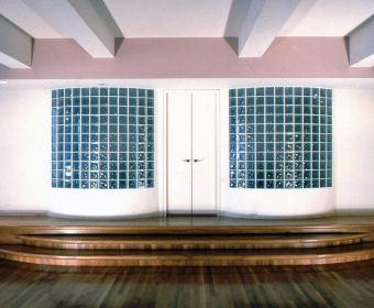 Foyer-gail-green-10