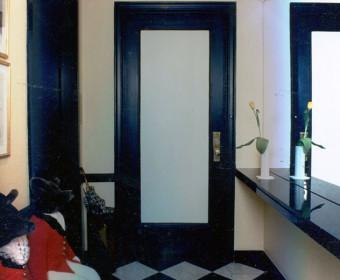 Foyer-gail-green-11