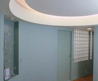 Foyer-gail-green-24