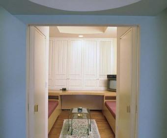 Foyer-gail-green-26