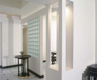 Foyer-gail-green-29