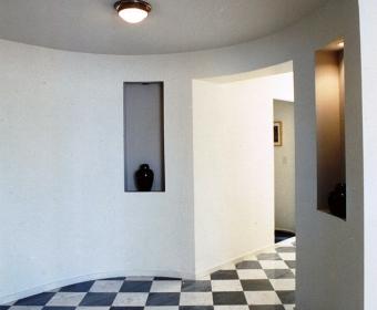 Foyer-gail-green-08