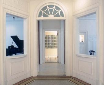 Foyer-gail-green-25
