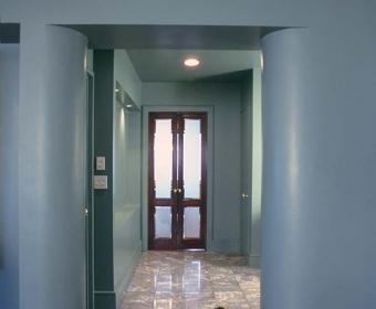 Foyer-gail-green-27
