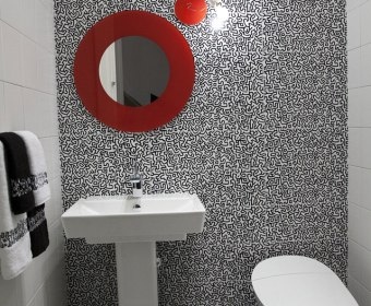 Kips-Bay-Powder-Room-AFTER-27