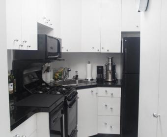 Kitchen-gail-green-45