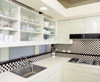 kitchen-gail-green-02