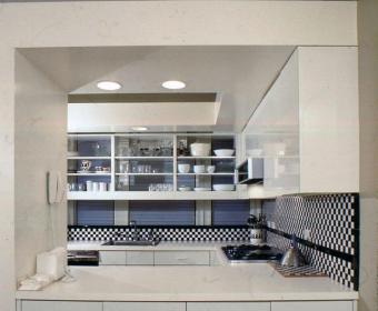 kitchen-gail-green-03