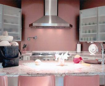 kitchen-gail-green-04