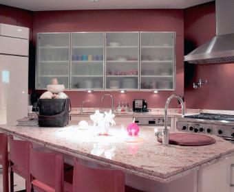 kitchen-gail-green-06