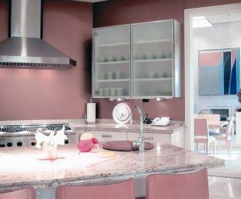 kitchen-gail-green-07