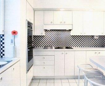kitchen-gail-green-09