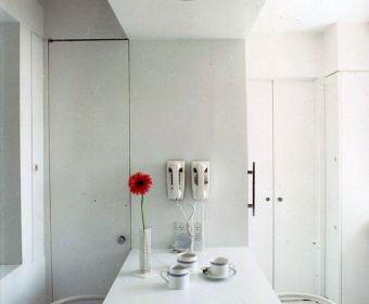 kitchen-gail-green-10