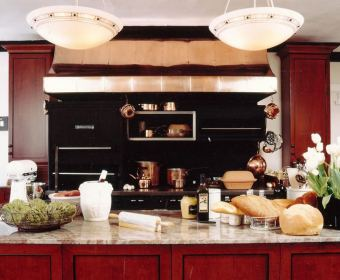 kitchen-gail-green-12