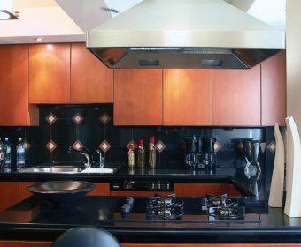 kitchen-gail-green-13