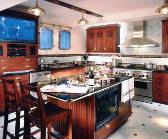 kitchen-gail-green-15