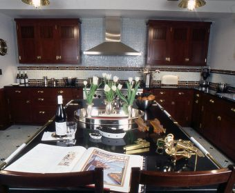kitchen-gail-green-17