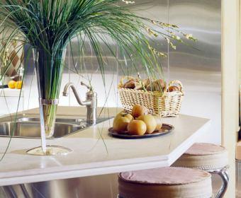 kitchen-gail-green-18