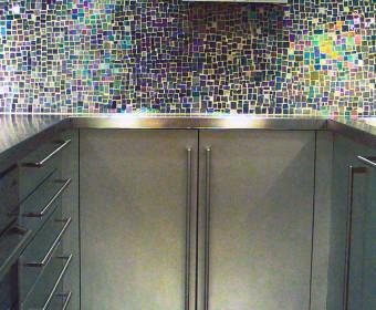 kitchen-gail-green-21