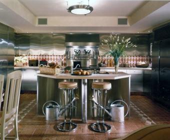 kitchen-gail-green-22