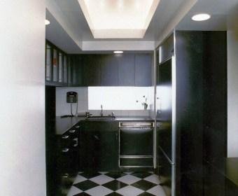 kitchen-gail-green-28
