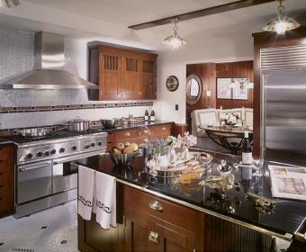 kitchen-gail-green-30