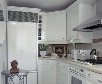 kitchen-gail-green-32