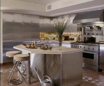 kitchen-gail-green-33