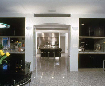 kitchen-gail-green-36