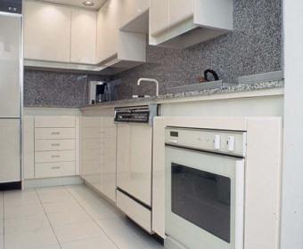 kitchen-gail-green-37