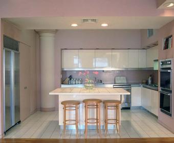 kitchen-gail-green-41
