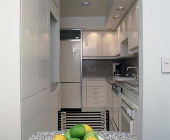 kitchen-gail-green-42