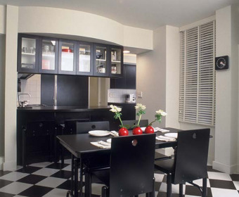 kitchen-gail-green-43