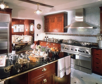 kitchen-gail-green-14