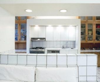 kitchen-gail-green-25