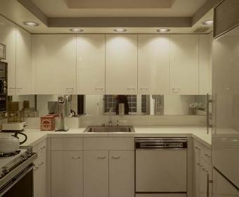 kitchen-gail-green-29