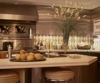 kitchen-gail-green-34