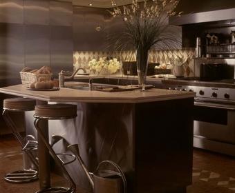 kitchen-gail-green-35
