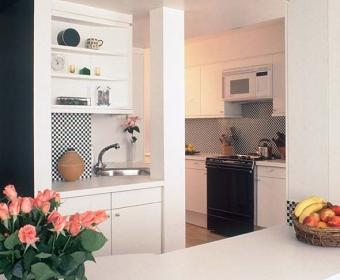 kitchen-gail-green-38
