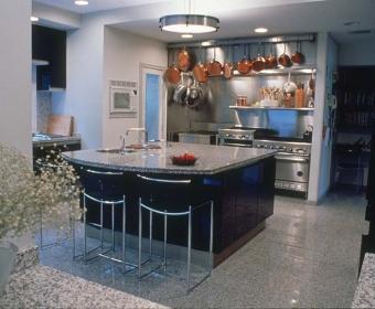 kitchen-gail-green-39