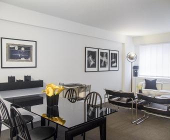 Livingroom-gail-green-53