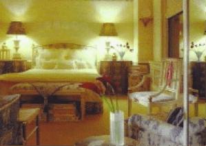 MR_In-the-Bedroom_PHOTO_1